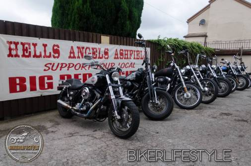 ashfield-hells-angels-038