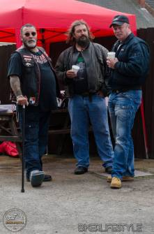 ashfield-hells-angels-062