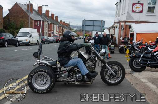 ashfield-hells-angels-075
