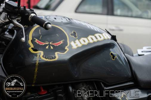 ashfield-hells-angels-078