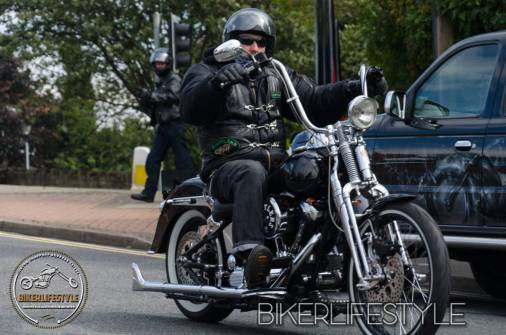 ashfield-hells-angels-089