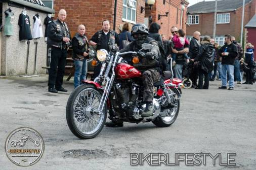 ashfield-hells-angels-097