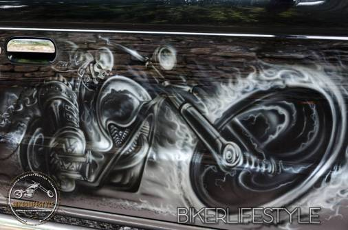 ashfield-hells-angels-105