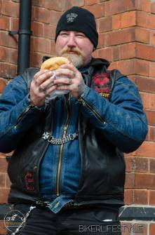 ashfield-hells-angels-121
