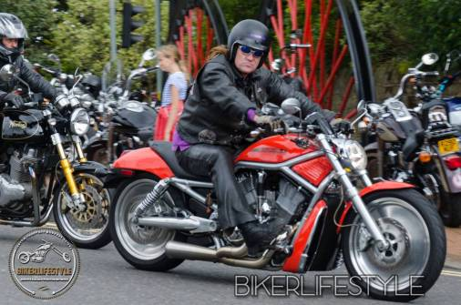 ashfield-hells-angels-129
