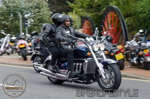 ashfield-hells-angels-133