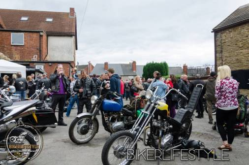 ashfield-hells-angels-156