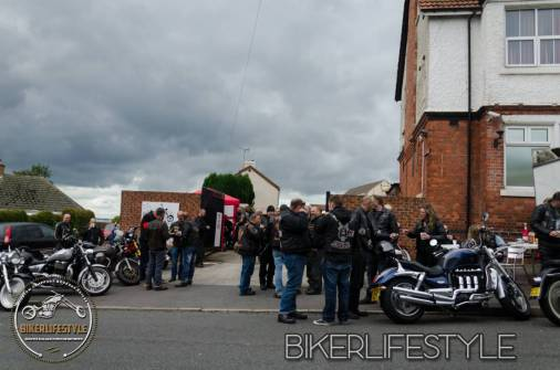 ashfield-hells-angels-168