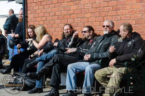 ashfield-hells-angels-184