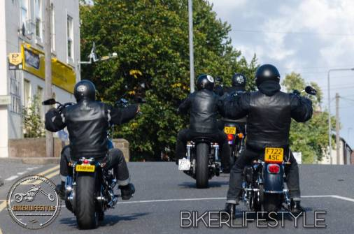 ashfield-hells-angels-207