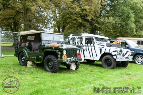 himley-classic-show-003