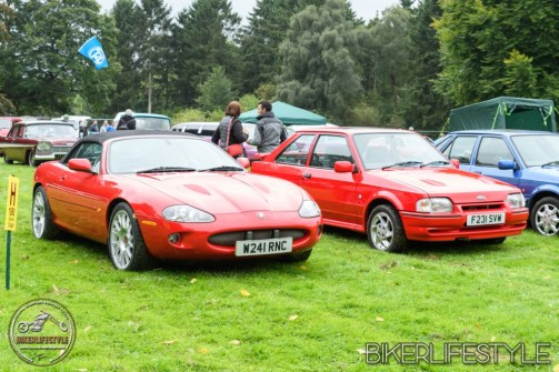 himley-classic-show-007