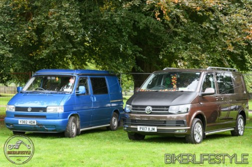 himley-classic-show-010