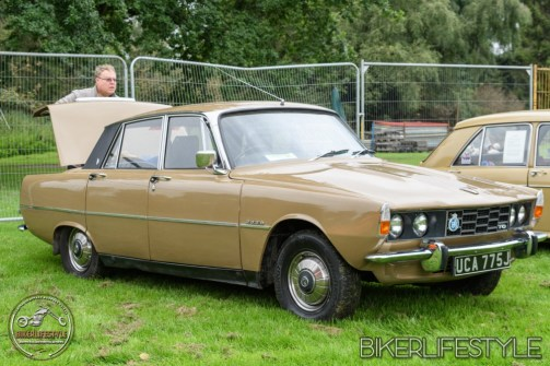 himley-classic-show-028
