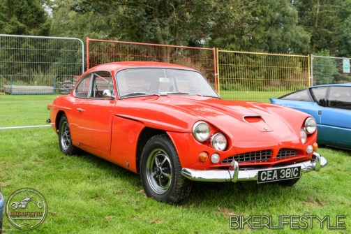 himley-classic-show-031
