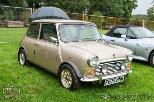himley-classic-show-034