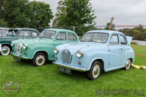 himley-classic-show-037