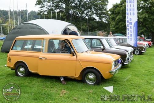 himley-classic-show-038