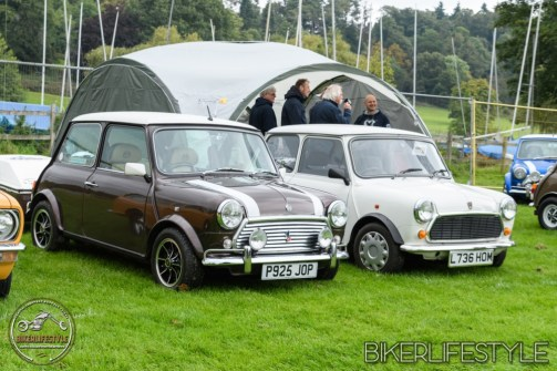 himley-classic-show-039