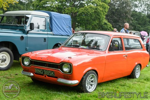 himley-classic-show-043