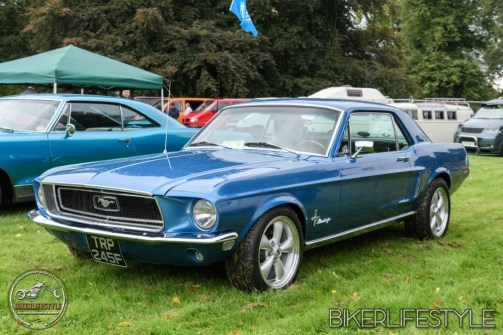 himley-classic-show-052
