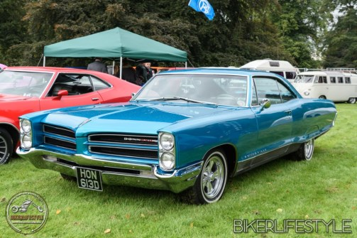 himley-classic-show-053