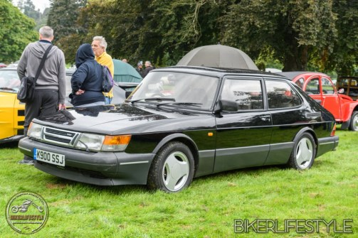 himley-classic-show-067