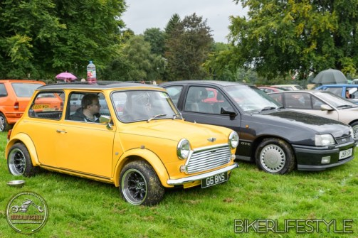 himley-classic-show-068