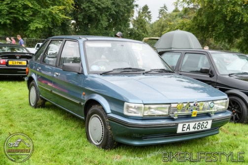 himley-classic-show-072