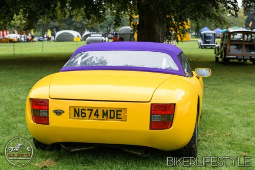 himley-classic-show-074