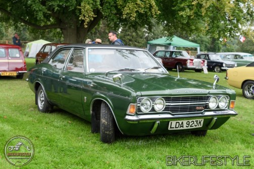 himley-classic-show-079