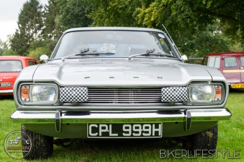 himley-classic-show-080
