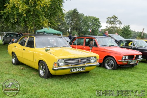 himley-classic-show-081