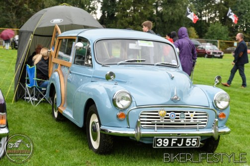 himley-classic-show-083