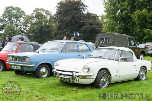 himley-classic-show-090