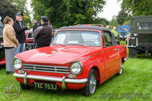 himley-classic-show-091