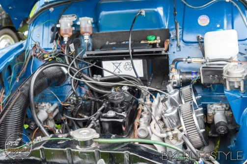 himley-classic-show-093