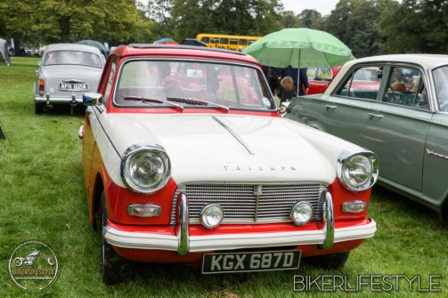 himley-classic-show-094