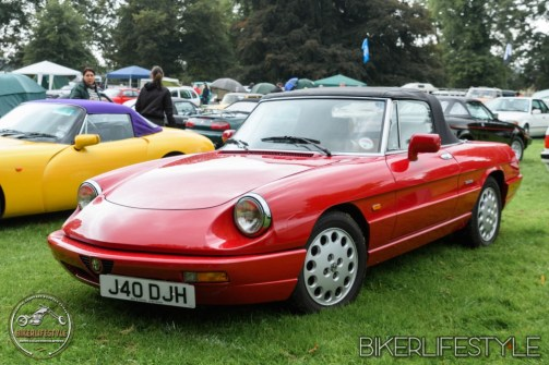 himley-classic-show-097