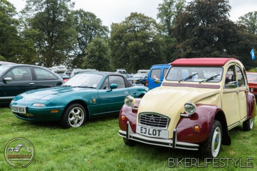 himley-classic-show-101