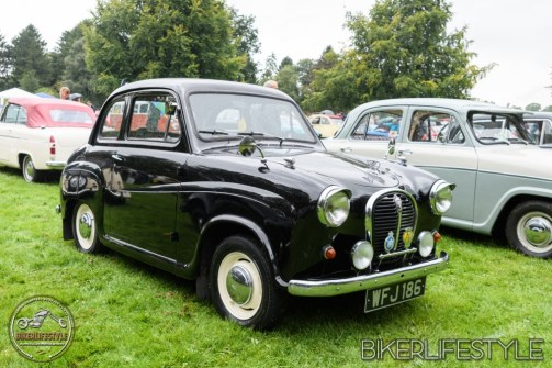 himley-classic-show-105