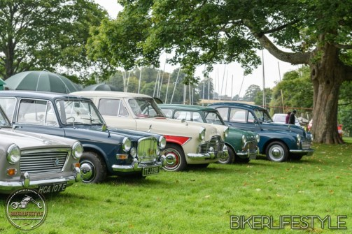 himley-classic-show-126