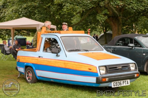 himley-classic-show-127