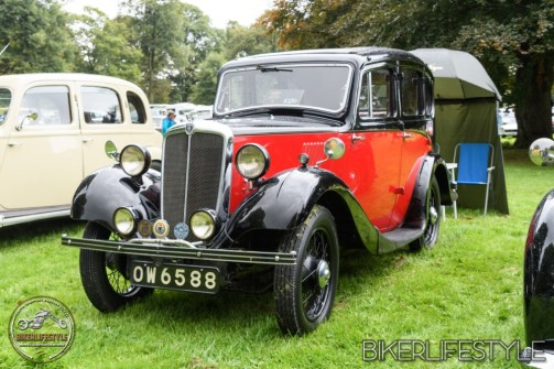 himley-classic-show-134
