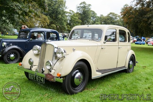 himley-classic-show-136