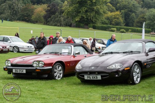 himley-classic-show-162