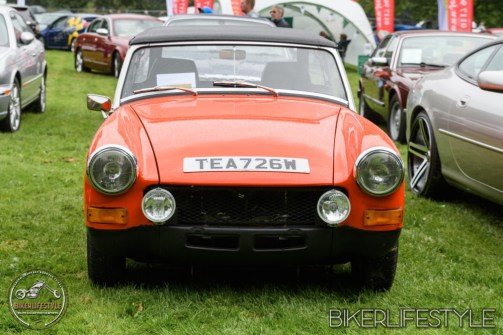 himley-classic-show-171