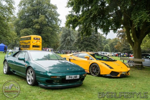 himley-classic-show-187