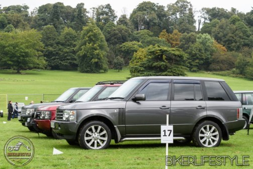 himley-classic-show-198