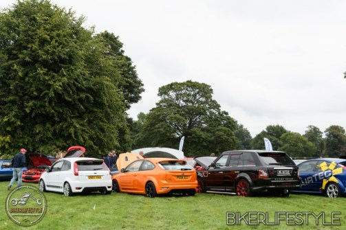 himley-classic-show-200